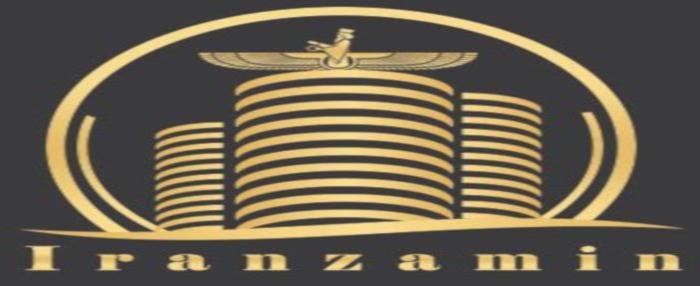 امتیاز چیست امتیاز منطقه ۲۲ امتیاز منطقه 22 امتیاز دریاچه امتیاز مروارید شهر