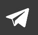 تلگرام املاک ایران زمین املاک منطقه ۲۲