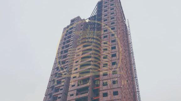 پروژه باران برج باران مجتمع باران پروژه هلیکوپتر سازی ارتش پروژه باران هلیکوپترسازی چیتگر