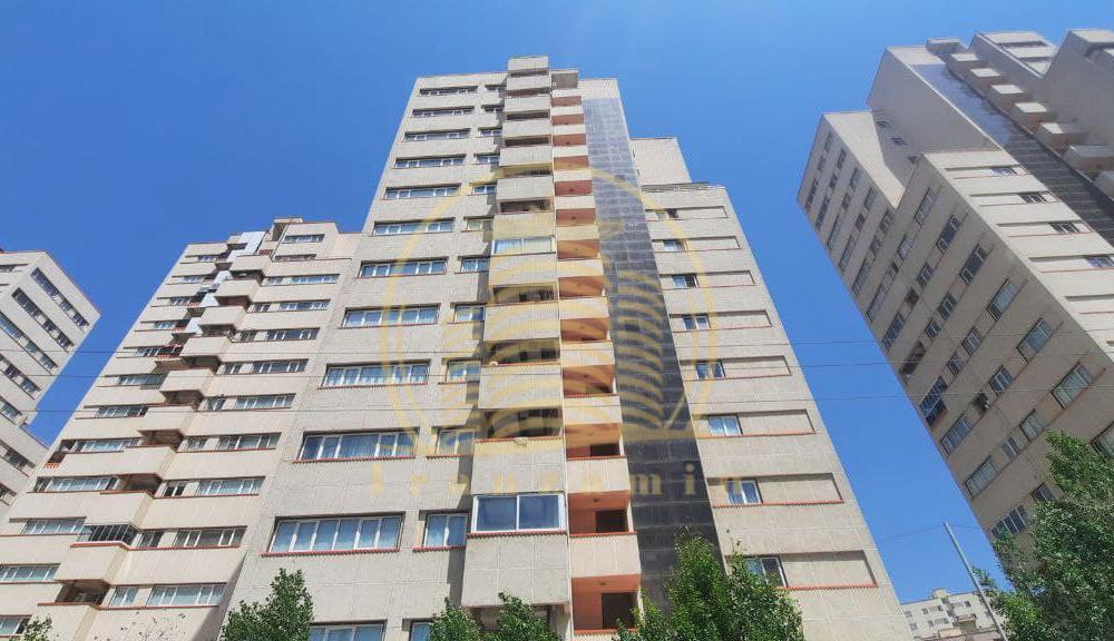 پروژه امیرکبیر برجهای امیرکبیر تعاونی مسکن صداوسیما